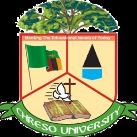 university_image